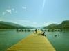 kal-dock-50s-look