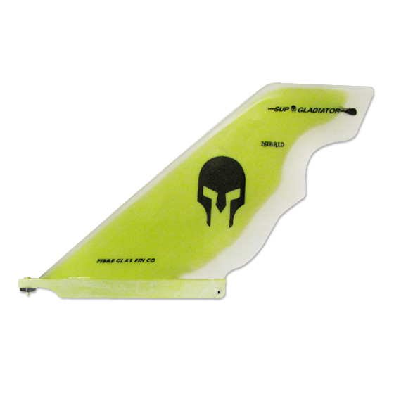 Latest News Kalavida Surf Shop Best Selection Of