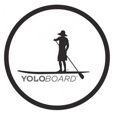 Facebook-Profile-Yolo
