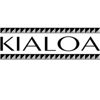 Kialoa-square
