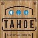 Square-Tahoe