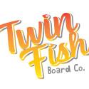 Square-Twinfish