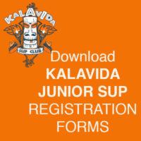 JuniorSUP-Download-Button