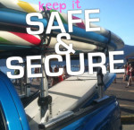 Featured-Sq-Safe